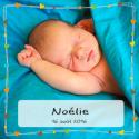 2016-08-16_Noélie_Rochefort_Tilia