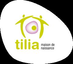 Brunch Tilia