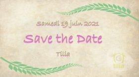 ANNULÉE - Fête des 10 ans de la Maison de Naissance Tilia